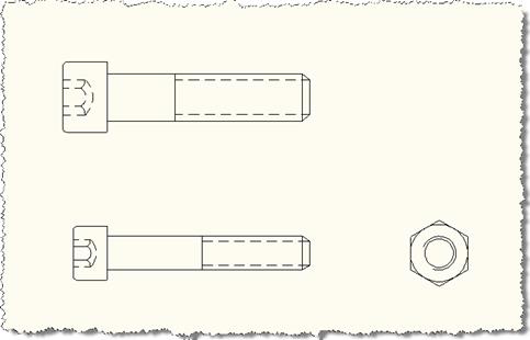 Dynamic block references