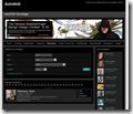 AutoCAD Exchange