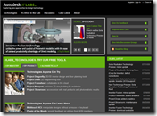 labs.autodesk.com