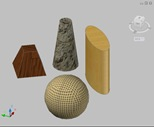 Standard - 3D