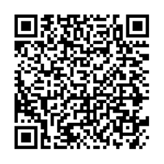 Future Plugin of the Month to embed QR Codes in AutoCAD
