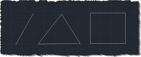 Some basic 2D geometry