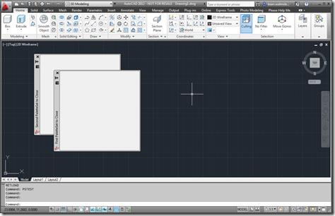 Creating a custom PaletteSet class exposing a close event