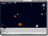 SpaceCADet 2