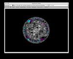 Apollonian Viewer web-page in Safari on Mac