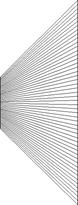 Lines between lines