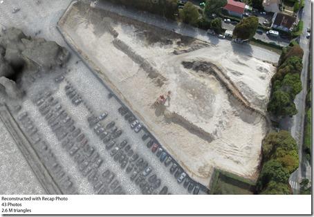 Construction Site (Pierre)
