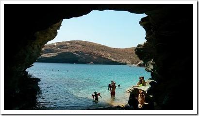 Vitali beach 2