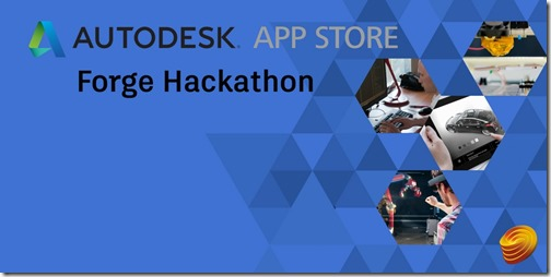Forge Hackathon