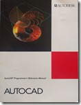 The AutoCAD R12 AutoLISP Programmer's Reference Manual