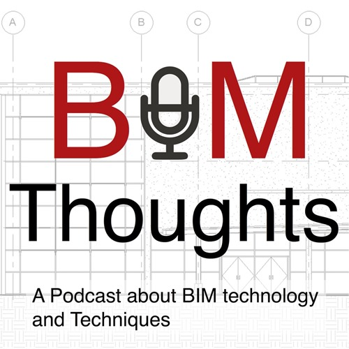BIM Thoughts
