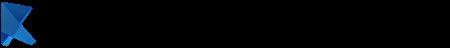 ReCap 360 Ultimate