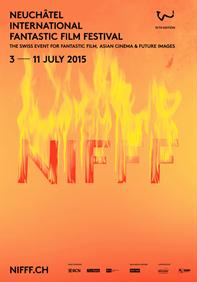 NIFF 2015