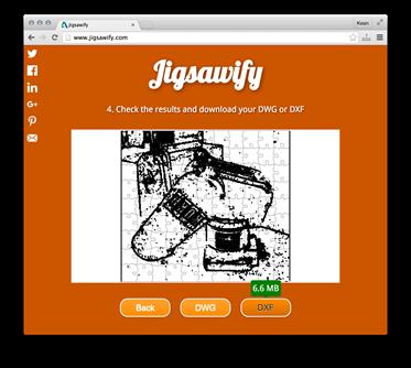 Jigsawify.com