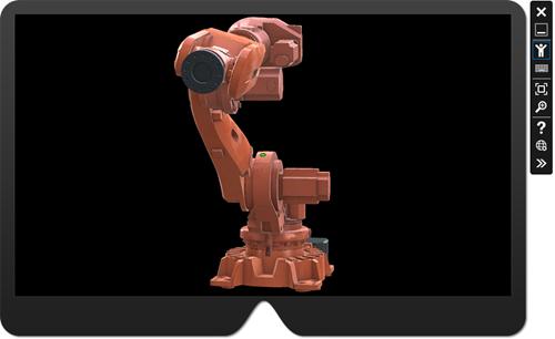 HoloLens Emulator