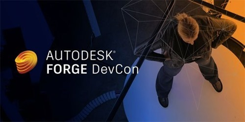 The Forge DevCon is coming