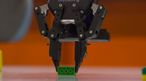 Brickbot