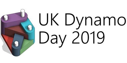 UK Dynamo Day 2019