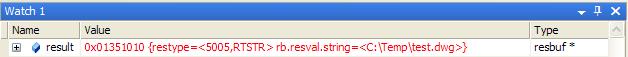 Resbuf_debugging_rtstr_after
