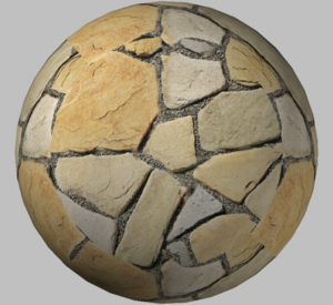 Offscreen_rendered_sphere