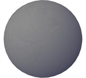 sphereconceptual