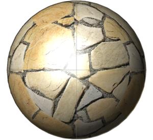 sphererealistic