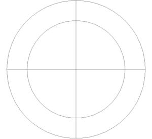 spherewireframe2d