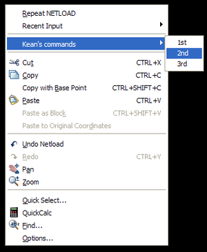 Default_context_menu
