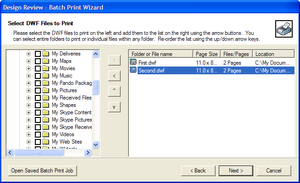 Batch_print_wizard_2