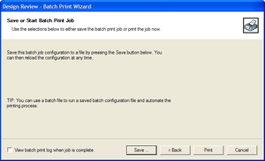 Batch_print_wizard_4