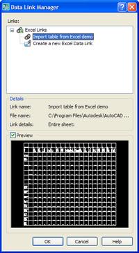 Data_link_for_excel_speadsheet_2
