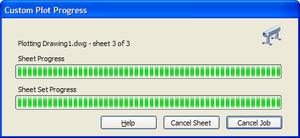Multisheet_plot_progress