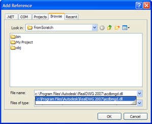 Add_reference_to_realdwg_managed_as