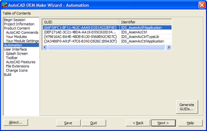 Oem_make_wizard_automation