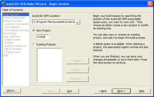 Oem_make_wizard_begin_session