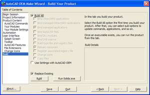 Oem_make_wizard_build