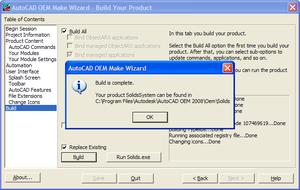 Oem_make_wizard_build_complete