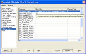 Oem_make_wizard_change_icons