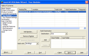 Oem_make_wizard_your_modules_2