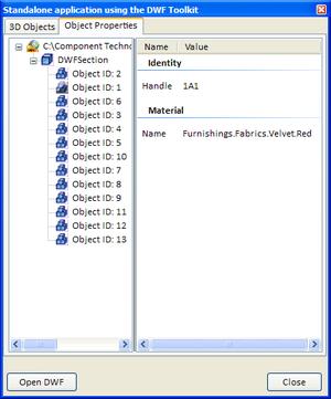 Dwf_toolkit_application_2