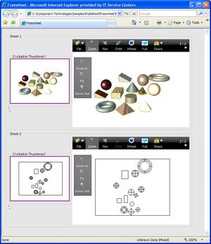Embedding_and_linking_freewheel