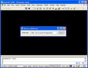 First_fsharp_application_running