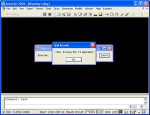 First_fsharp_application_running_2