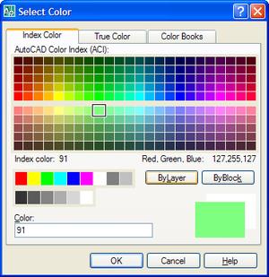 Color_dialog_1