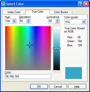 Color_dialog_2