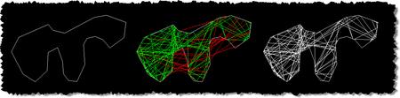 Basic_loop