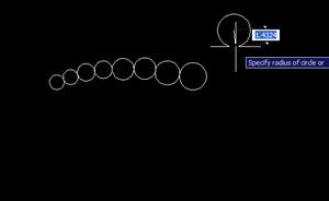 Linkedcircles_3_1