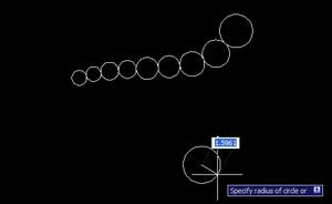 Linkedcircles_3_2