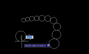 Linkedcircles_3_3