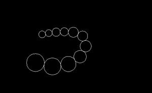 Linkedcircles_3_4